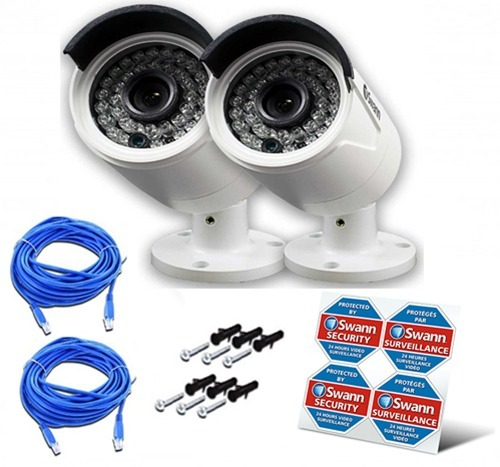 swann-2-pack-4mp-bullet-cctv-security-ca