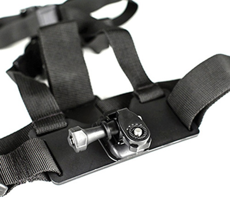 swann-freestyle-chest-harness-mount-swvi
