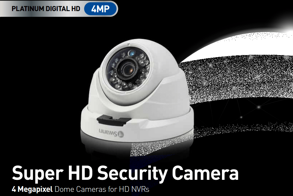 swann-swnhd-819-hd-4mp-dome-camera-suits