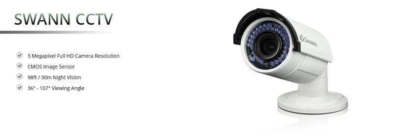 swnhd-830-3mp-camera-banner-main.jpg