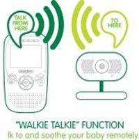 BW3001-walki-talkie.jpg