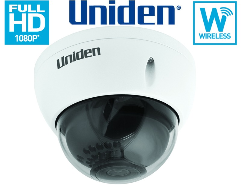 uniden-gnc701-additional-4mp-indoor-dome