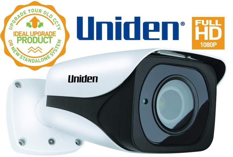 uniden-gnc710-additional-4mp-security-ca