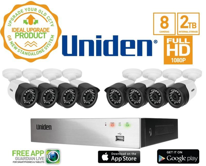 uniden-guardian-gdvr8t80-8-ch-1080p-tvi-