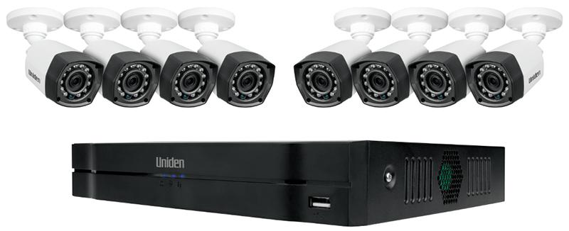 uniden-guardian-hybrid-8ch-1080p-cvr-2tb