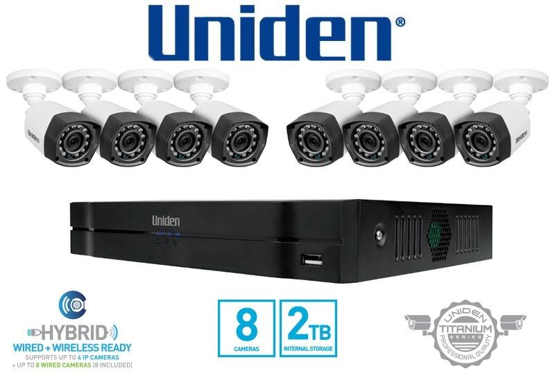uniden-guardian-hybrid-8ch-1080p-cvr-a2t