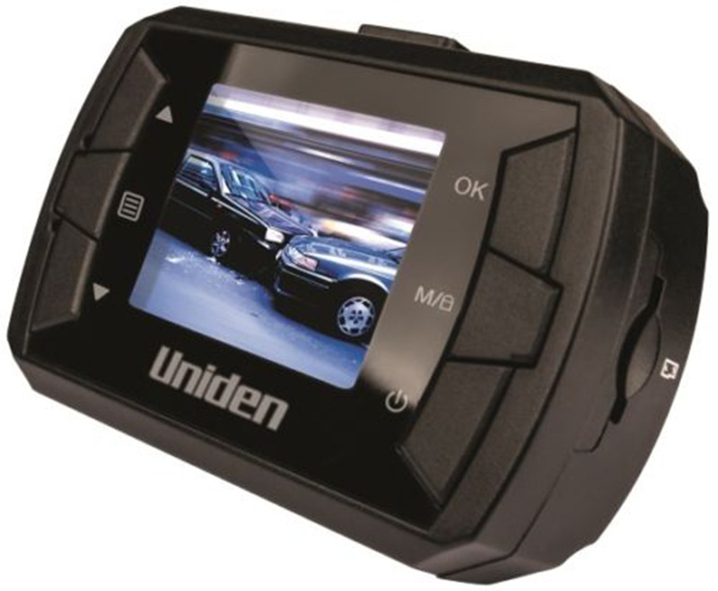 uniden-igocam325-dashcam-in-car-camera-a