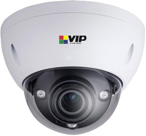 2-vip-vision-12-megapixel-infrared-motor