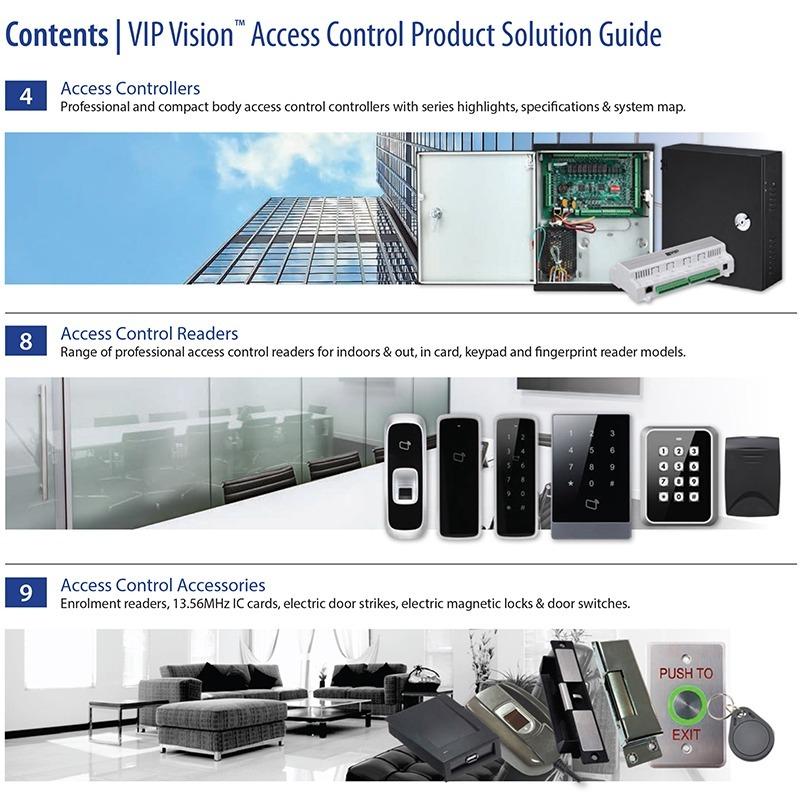 ACCON-2P22 _ ACCON-2P41 _ ACCON-2P42 _ ACCON-2C41 Datasheet (PDF)-3.jpg