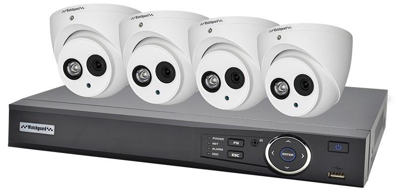 NVR4COMPACKD-watchguard-compact-4-channe
