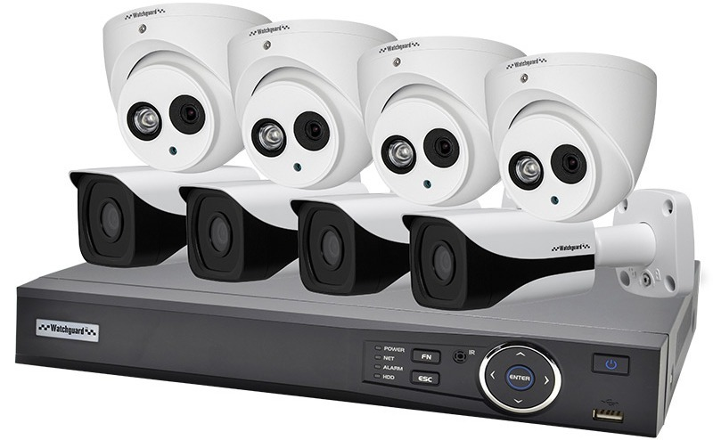 NVR8COMPACK-watchguard-compact-8-channel