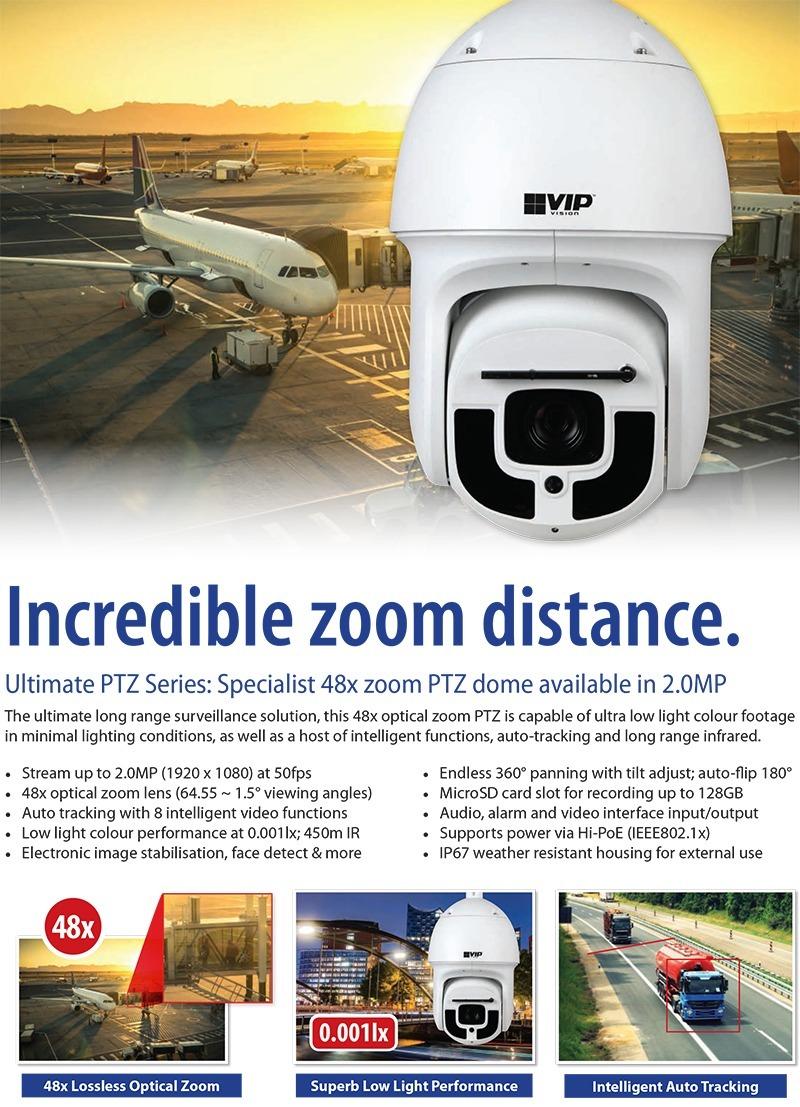 VIP Vision PTZIRK Series Brochure (PDF)-1.jpg
