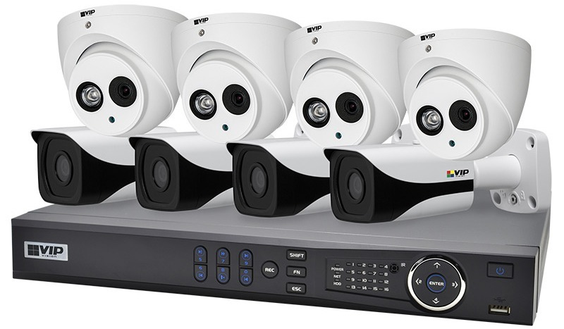 nvr8propack6HD-vip-vision-professional-8