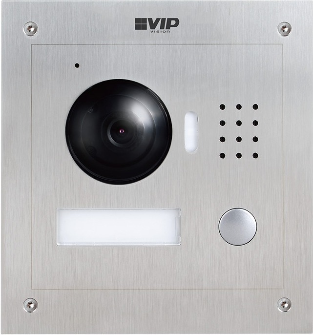 vip-intiprdsvw-residential-aluminium-ip-