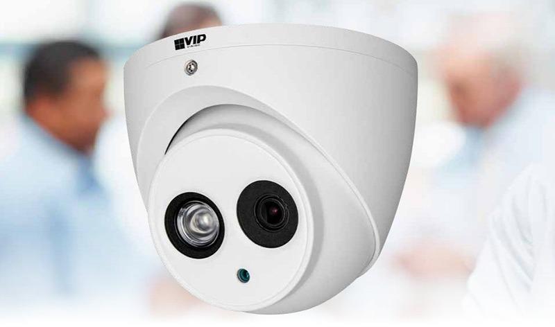 vip-vision-20-megapixel-h265-wdr-infrare