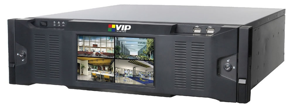 vip-vision-nvr64ultnpv2-ultimate-64-chan