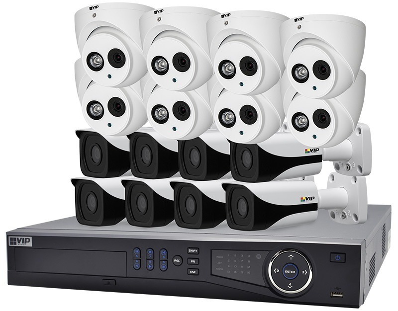 vip-vision-professional-16-channel-2mp-i