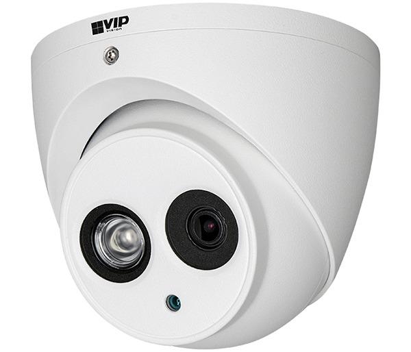 vip-vision-vsip2mpvdminiircb36-2-megapix