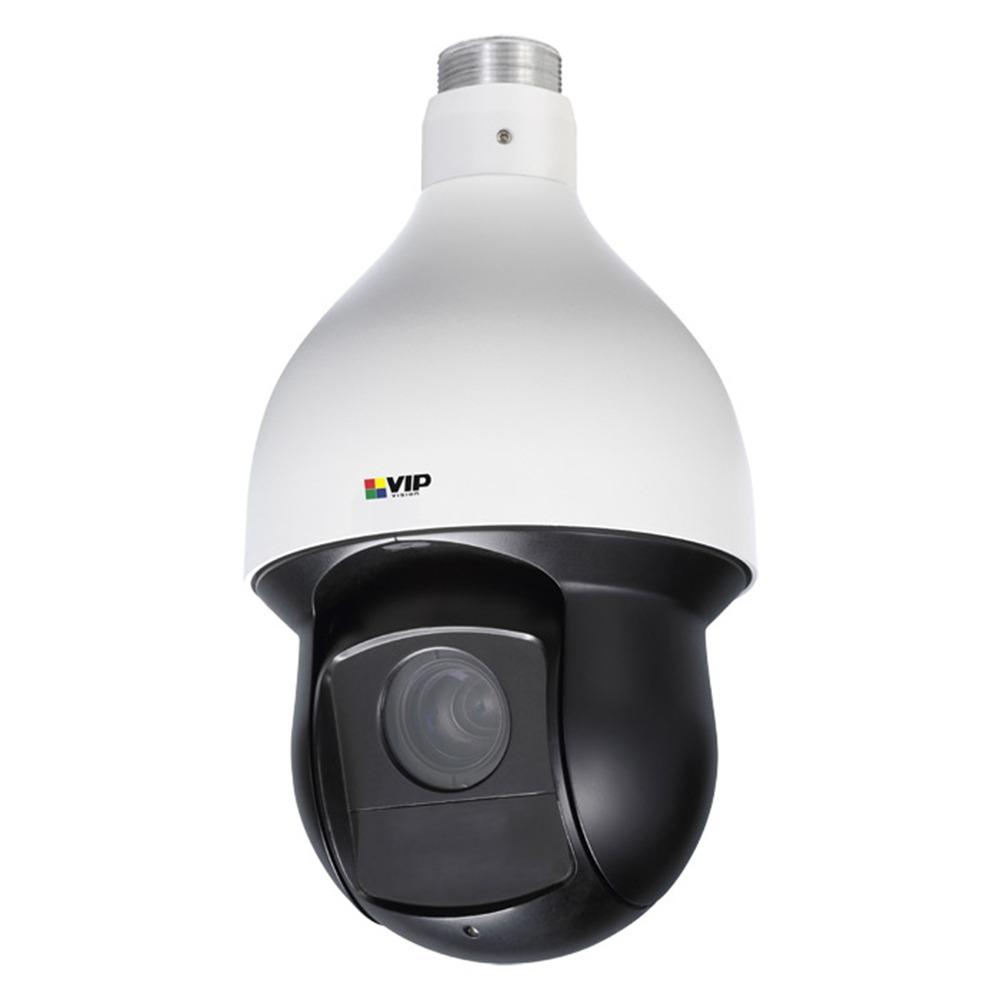 vip-vision-vsip4mpptzir-pro-series-40mp-