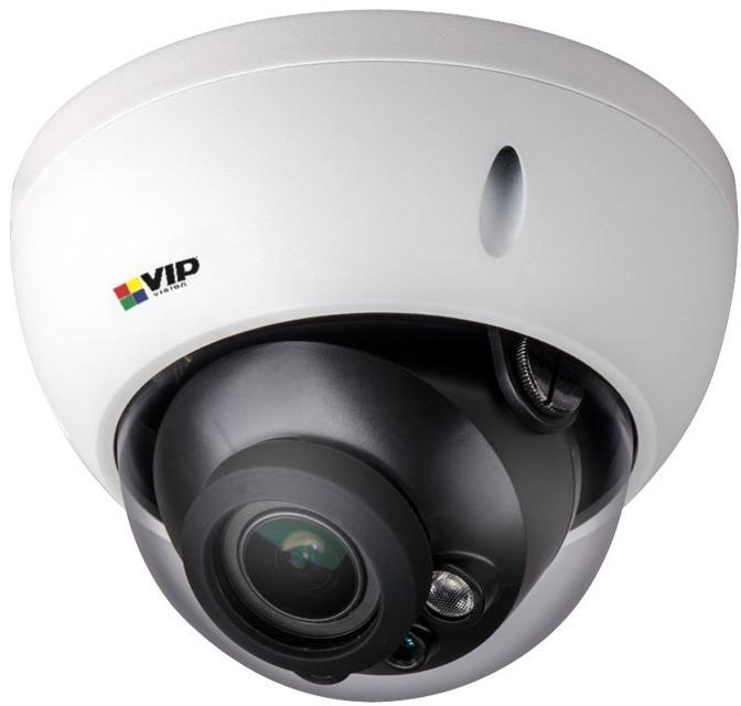 vip-vision-vsip4mpvdirmd-professional-se
