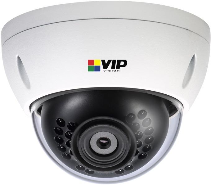 vip-vision-vsip4mpvdminiir-40-megapixel-