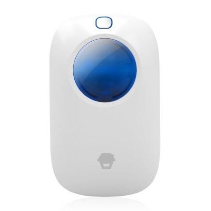 watchguard-2020-wireless-alarm-kit-signa