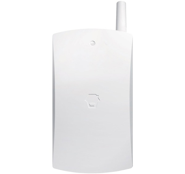 watchguard-alc-gb1-2020-wireless-glass-b