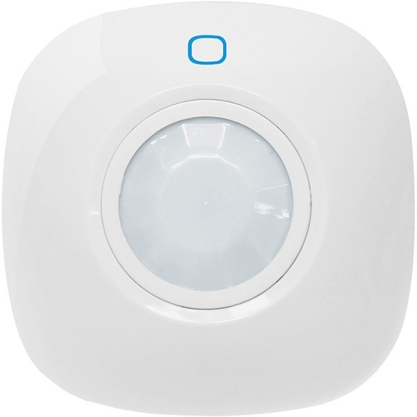 watchguard-alc-pir2-2020-wireless-ceilin