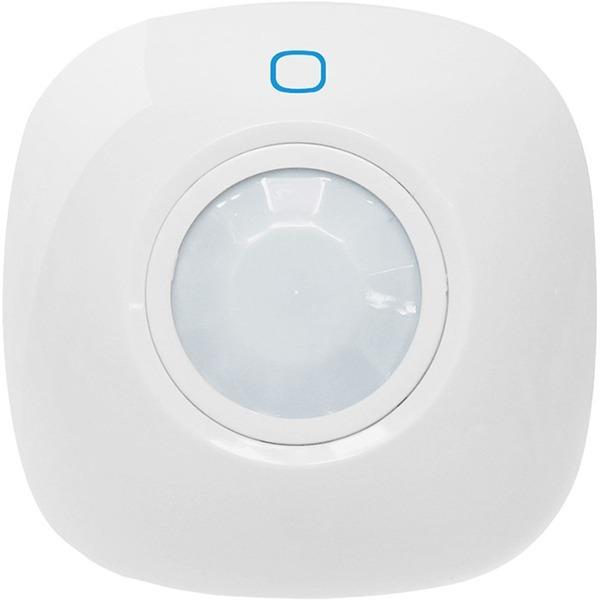 watchguard-alc-pir2-2020-wireless-ceilin