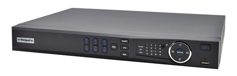 watchguard-nvr16com-compact-16-channel-n