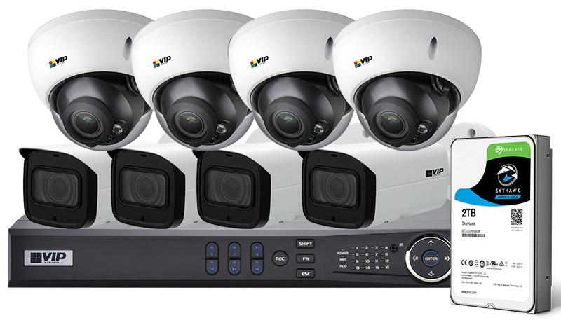 NVRKIT-P842M-web-V3.jpg