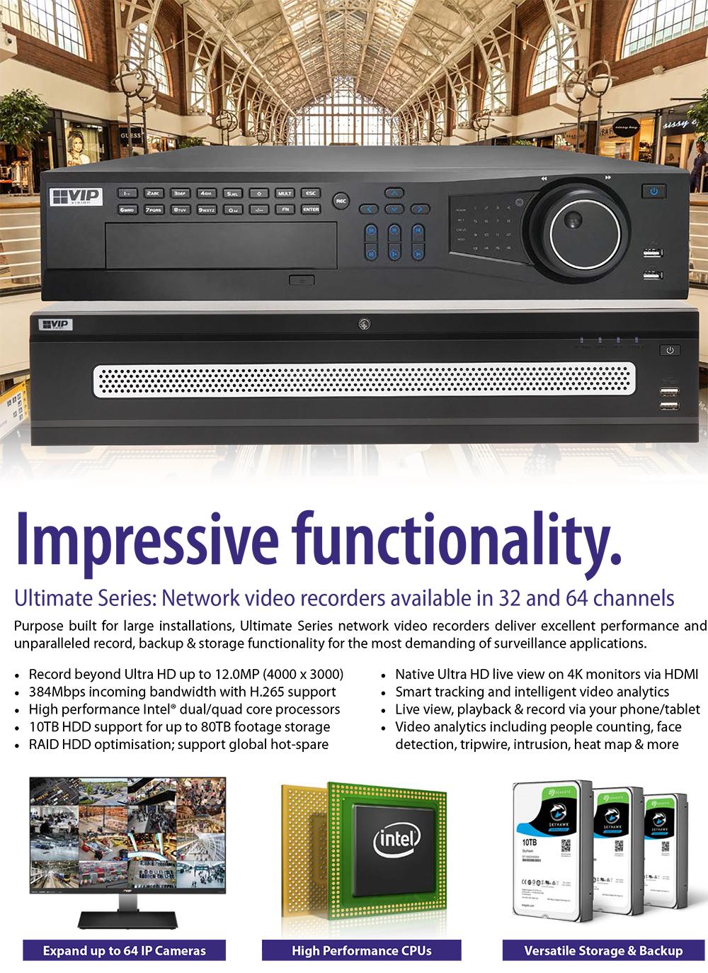 Ultimate Series 32 & 64 Channel - Product Brochure (PDF)-1.jpg