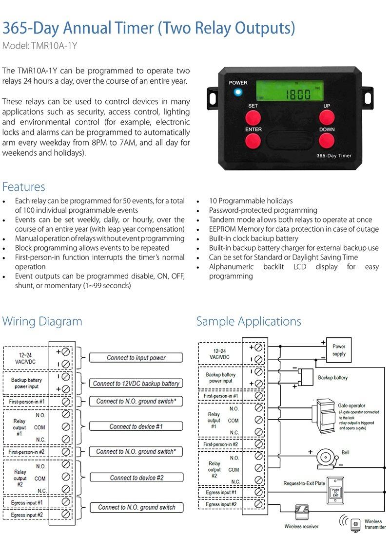 Timer Module Range (PDF)-2.jpg