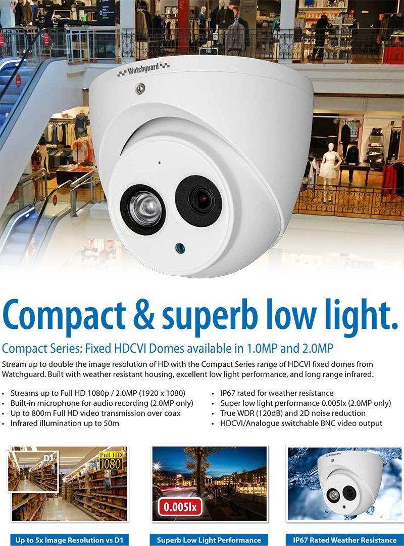 Watchguard DIR Compact Turret Dome Datasheet (PDF)-1.jpg