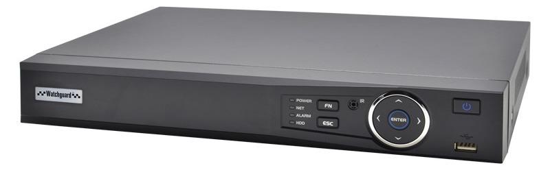 watchguard-nvr8com-compact-8-channel-net
