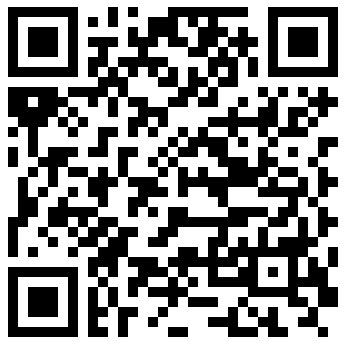 Ezviz-Google-Play-Store.jpg