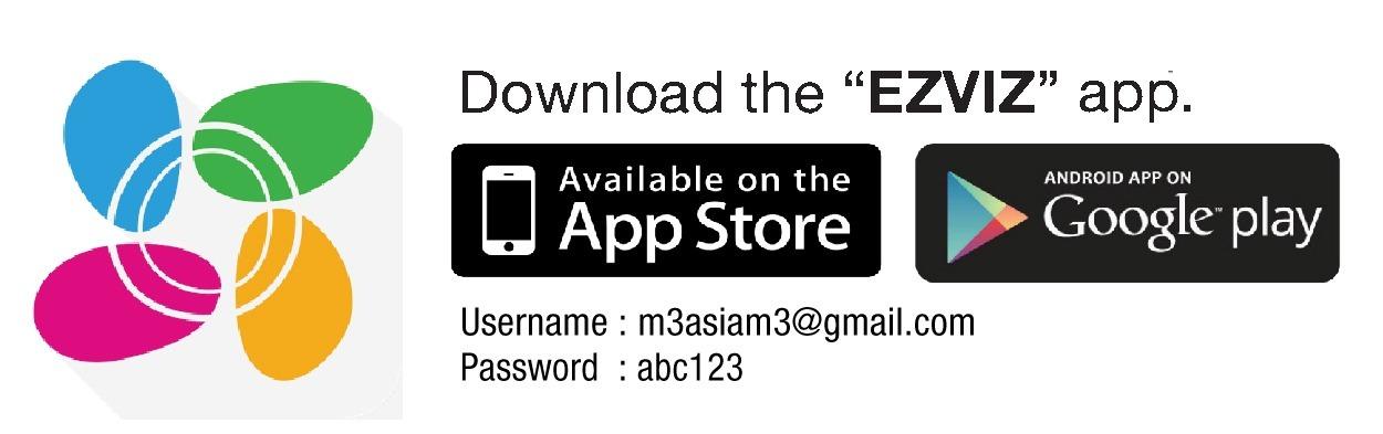 ezviz-app-01-02.jpg