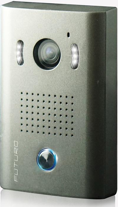 futuro-fut-cz4-sc-surface-mount-door-sta
