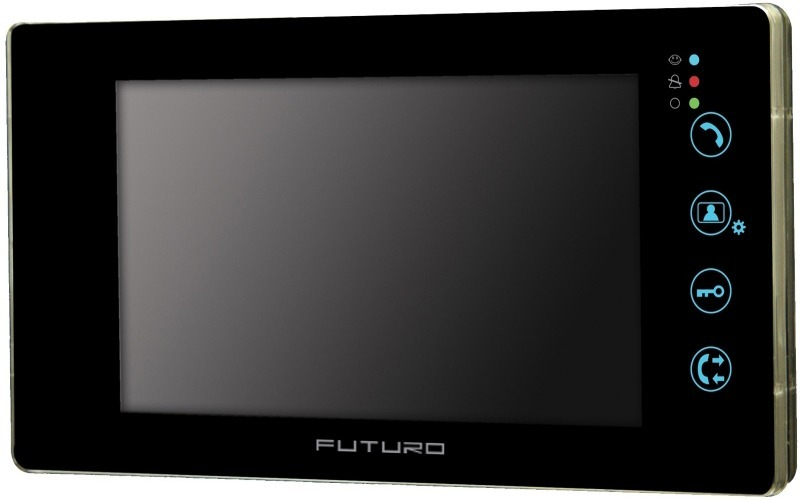 futuro-video-front-door-intercom-with-in