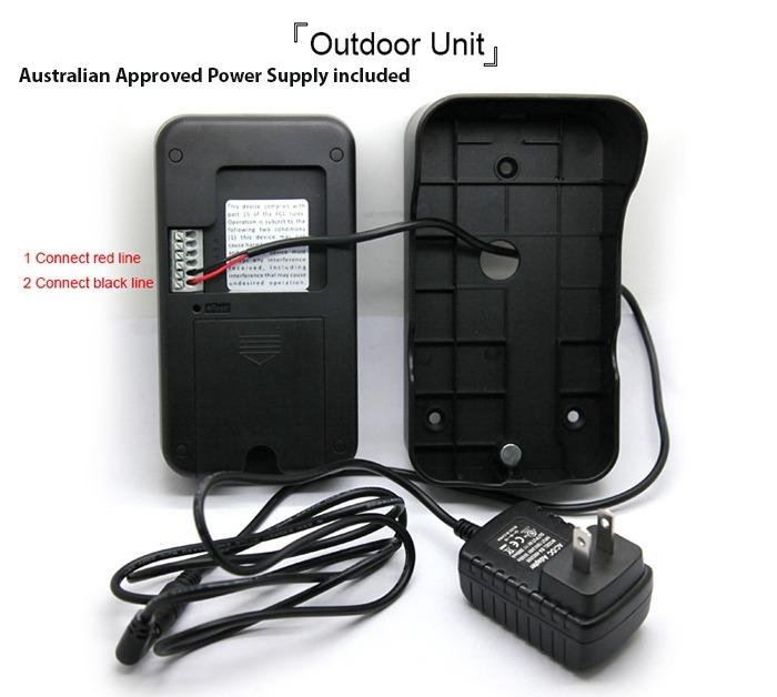 kivos-kdb300-outdoor-unit-installation-i