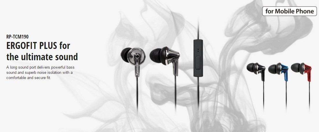 panasonic-extra-bass-in-ear-earphones-wi