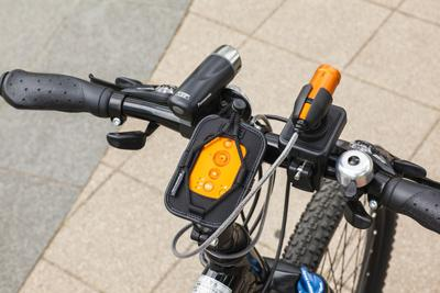 panasonic-video-camera-bike-mount-descri