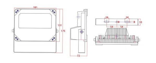 securview-11w-90m-infrared-illuminator-w