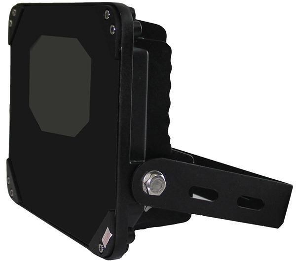 securview-28w-170m-infrared-illuminator-