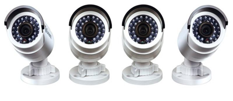 swann-3mp-hd-bullet-security-camera-4-x-
