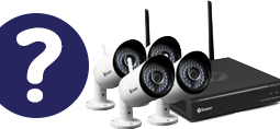 All about Swann Security Australia, why buy Swann? More information