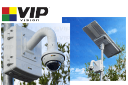 VIP Vision Solar Remote Farm Property CCTV Surveillance Protection Diesel Theft | Farm Alarm | Live Stock Security | Remote Security Australia