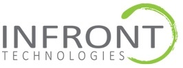 InFront Technologies CCTV & Security Systems