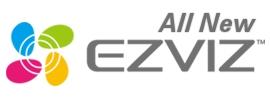 https://infronttech.com.au/modules/iqithtmlandbanners/uploads/images/60923d885ae31.jpg
